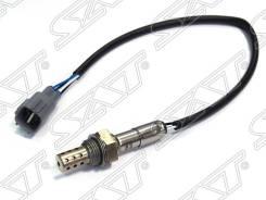 Датчик кислородный LH TOYOTA IPSUM 01- SAT ST-89465-44080