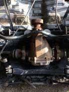 Подвеска. Infiniti QX70, S51