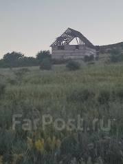 Продам участок в Супсехе. 1 000кв.м., собственность, от частного лица (собственник)