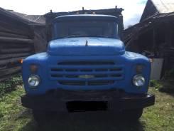 ЗИЛ. Продам грузовик зил