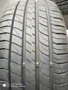 Dunlop Le Mans V. Летние, 2017 год, без износа, 4 шт