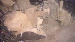 МКПП. Chevrolet Spark, M200 Daewoo Matiz F8CV, L11, LBF, LHD