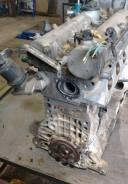 Двигатель BKY Polo (Поло) 1.4