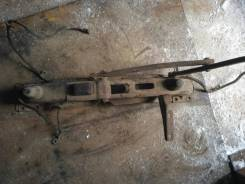 Поперечина ГАЗ-66