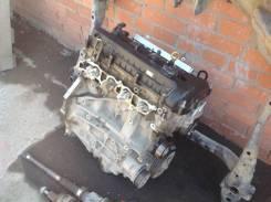 Двигатель 2.0 LF Mazda 6 GG, 6 GH, Mazda 3 BL, 3 BK 2002-2013