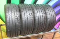 Pirelli Cinturato. Летние, 30%, 4 шт