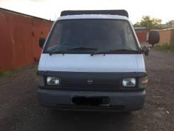 Nissan Vanette. Продам грузовик , 2 000куб. см., 1 000кг., 4x4