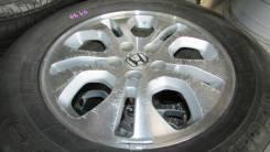 """Honda. x17"""", 5x114.30"""