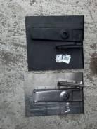 Панель пола (ремонтная вставка) передняя ВАЗ 2101 2103 2105 2106 2107. Лада: 2105, 2106, 2107, 2101, 2103