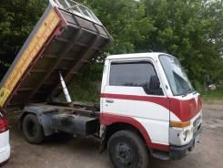 Nissan Atlas. Продам грузовик Ниссан Атлас, 3 500куб. см., 2 000кг., 4x2