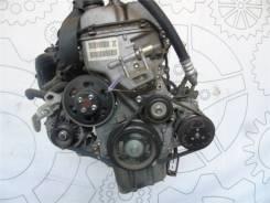 Контрактный двигатель Suzuki Splash 2010 K12B