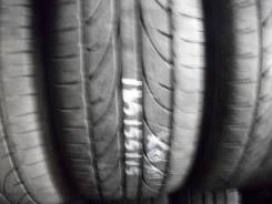 Bridgestone Sports Tourer MY-01. Летние, 2012 год, 10%, 4 шт