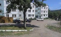 2-комнатная, улица Шевченко 74. Океанская, агентство, 56кв.м.