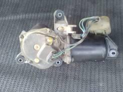 Мотор стеклоочистителя. Subaru Impreza, GF8, GF3, GC8, GFA, GF4, GC8LD, GF8LD, GC1, GF5, GC2, GF6, GC4, GF1, GF2, GC6 Двигатели: EJ20, EJ16, EJ20E, EJ...