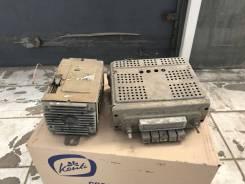 Радиоприемник ГАЗ-21