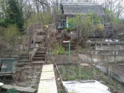 Продам дачный участок с домом в Надеждинском районе, с/т Сиреневка. От частного лица (собственник)