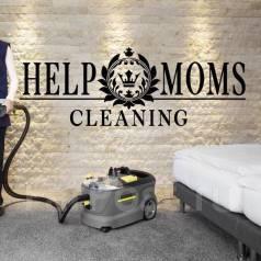 Химчистка мебели, матрасов, ковров, колясок, автокресел, автосалона