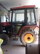 Shandong. Продается трактор-китаец, 17,60л.с.
