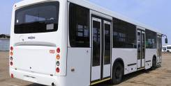 Нефаз 5299. Городской автобус, 105 мест