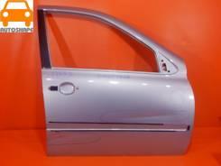 Дверь Datsun Mi-Do/On-Do, правая передняя