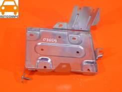 Крепление аккумулятора Datsun Mi-Do/On-Do