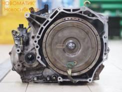 АКПП. Honda Saber, UA4, UA5 Honda Inspire, UA4, UA5 Двигатели: J25A, J32A