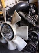 Двигатель в сборе. Mazda: Efini MS-6, Bongo Brawny, Mazda3, Cronos, Familia, Mazda6, Bongo, Proceed Levante, Mazda5, 323, Eunos Cargo, Capella Двигате...