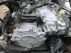 АКПП. Mazda Atenza, GH5AP, GH5AS, GH5AW, GH5FP, GH5FS, GH5FW, GHEFP, GHEFS, GHEFW Mazda Mazda6, GH Двигатели: L3VE, L3VES