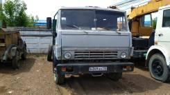 КамАЗ 5320. Продается КамАЗ-5320, 10 850куб. см., 8 000кг.