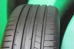 Dunlop SP Sport Maxx RT 2, 255/45 R18
