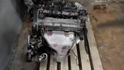 Двигатель в сборе. Mitsubishi: Strada, Eclipse, L200, Delica, L300, Triton, L400, Aspire, Montero Sport, Pajero Sport, RVR, Legnum, Pajero, Galant, Ch...