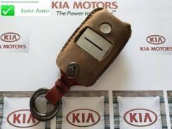 Ключ зажигания, смарт-ключ. Kia K5 Kia Sorento Kia Sportage Двигатель KIARF
