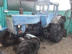 МТЗ 80. Продаётся трактор мтз-80, 150 л.с.