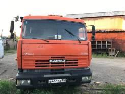 КамАЗ 65115. Продаётся грузовик камаз 65115, 2 600куб. см., 15 000кг.