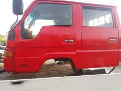 Toyota Hiace Truck. LH90, 2L