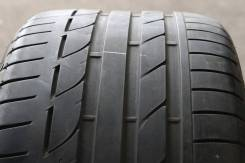 Bridgestone Potenza S001. Летние, 20%, 2 шт