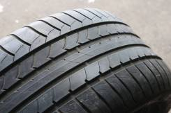 Goodyear EfficientGrip. Летние, 30 %, 2 шт