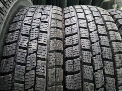 Dunlop DSV-01, 145R12 LT