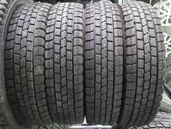 Dunlop DSV-01. Всесезонные, 5%, 4 шт