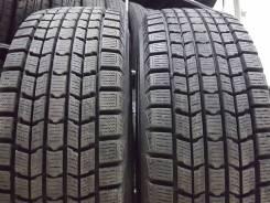 Dunlop Grandtrek SJ7. Зимние, 5%, 2 шт