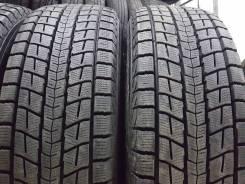 Dunlop Winter Maxx SJ8. Зимние, 5%, 2 шт