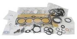 Ремкомплект двигателя. Toyota ToyoAce, BU88, BU91, BU94, BU96 Toyota Dyna, BU88, BU91, BU94, BU96 Двигатель 14BT