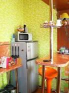 Комната, улица Муравьева-Амурского 29. Центральный, частное лицо, 15кв.м.