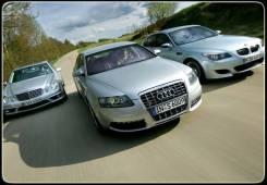 Автоэлектрик - Audi, VW, BMW, Porsche, Mersedes, Opel, Skoda