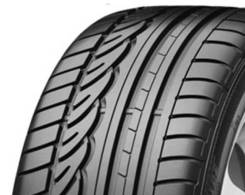 Dunlop SP Sport 01, 185/55 R15
