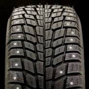 Michelin X-Ice North, 185/65 R15
