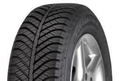 Goodyear Vector 4Seasons, 195/55 R16