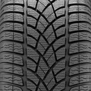 Dunlop SP Winter Sport 3D, 205/55 R16