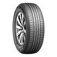 Nexen N'blue HD, 205/55 R16