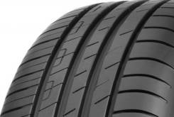 Goodyear EfficientGrip Performance, 205/60 R16